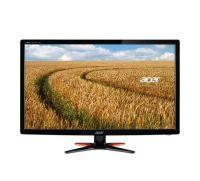 "UM.FG6AA.B06 Monitor Acer GN6 GN246HL Pantalla 24"" 1920 x 1080 HDMI VGA DVI 1ms"