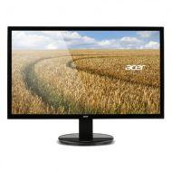 "Monitor LED Acer K242HL Pantalla 24"" UM.FX2AA.003 1920 X 1080 DVI VGA HDMI"