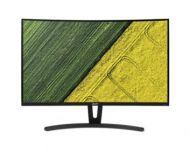 Monitor Acer ED273 Abidpx 27 UM.HE3AA.A01 1920 X 1080 HDMI DVI Curva