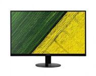 """Monitor LED Acer SA270 Pantalla 27"""" UM.HS0AA.A01 1920 x 1080 VGA HDMI 4ms"""