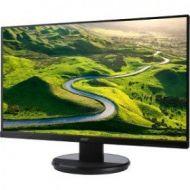 """Monitor Acer K272HL Pantalla 27"""" UM.HX3AA.E04 1920 x 1080 HDMI VGA DVI"""