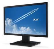 "Monitor Acer V206HQL - UM.IV6AA.B13 19.5"" - 1366 x 768 VGA"
