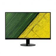 """Monitor LED Acer SA240Y Pantalla 23.8"""" UM.QS0AA.A01 - 1920 x 1080 - HDMI - VGA - 4ms"""