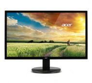 "Monitor Acer K242HL 23.6"" UM.UX6AA.B02 1920 x 1080 VGA DVI"