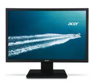 UM.XV6AA.A06 Monitor Acer 18.5 1366x768 VGA