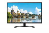 "32MN500M-B Monitor LG 31.5"" - 1920x1080 - HDMI"