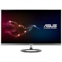Monitor Asus 27 2560 x 1440 MX27AQ Display Port HDMI SerieMX