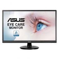 """Monitor Asus VA249HE Pantalla 23.8"""" Full HD 1920 x 1080 HDMI D-SUB 5ms"""