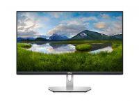 """210-AXJY Monitor Dell S2721HN 27"""" 1920 x 1080 HDMI"""