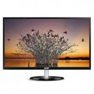 """Monitor GHIA MNLG-23 19.5"""" MG2020 1600 x 900 VGA HDMI"""