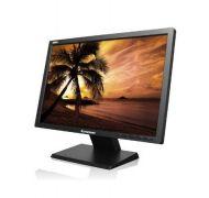 "Monitor Lenovo Thinkvision LT2024 Pantalla 20""  60G5HAR1US  1600x900 VGA DVI-D"