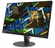 "Monitor Lenovo ThinkVision S22e-19 21.5""  61C9KAR1US  1920 x 1080 HDMI VGA"