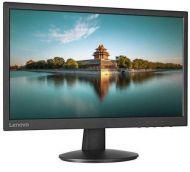 "Monitor Lenovo LI2215S Pantalla 21.5""  65CCAAC6US  1920 x 1080 VGA 5ms Negro"