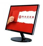 """NA-628 Monitor Naceb Technology NA-628 Pantalla 21.5"""" 1920 x 1080 VGA"""