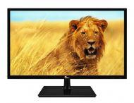 "Monitor QIAN  19.5""  QM191702  1600x900 VGA HDMI"
