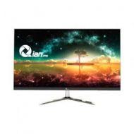 "Monitor QIAN QM2150F 21.5"" 1920x1080 HDMI VGA"