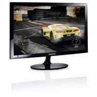 LS24D332HSX/ZA Monitor Gamer Samsung 24 pulgadas 250 cd m² 1920 x 1080 Pixeles
