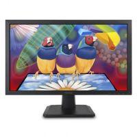 "Monitor ViewSonic VA2252SM 22"" 1920x1080 VGA DisplayPort DVI-D"