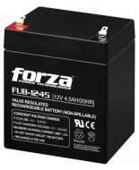 FUB-1245 Bateria Forza_Power_Technologies