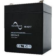 MI-4217 Batería para No Break DATASHIELD