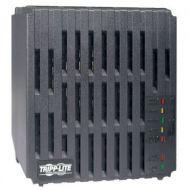 LC1200 Regulador de voltaje Sistema AVR Tripp Lite LC1200 4 Contactos