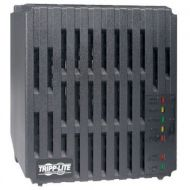 LC2400 Regulador y Acondicionador de linea Tripp Lite AVR 2400W 120V 6 Contactos