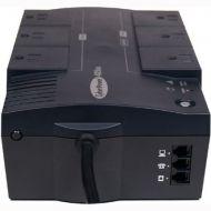 CP425SLG No Break CyberPower 425VA CPS SL 6 Contactos Tel/USB