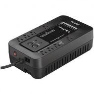 EC350G UPS CyberPower 350Va 255W 8 Contactos 3 Eco RJ11