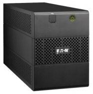 5E850USB-LA UPS Eaton 5E UPS 850VA 480W 1 x 5-15P 4 x 5-15R USB Negro