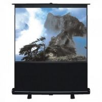 "MSF-163 Pantalla Multimedia Screen MSF-163 84"" 1.63 x 1.22m"