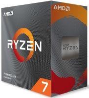 100-100000279WOF, Procesador AMD Ryzen 7 3800XT, S-AM4, 3.90GHz, 8-Core, 32MB L3