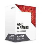 AD9600AGABBOX Procesador AMD A8 9600 3.1 GHz 4 Núcleos AM4 2MB Caché 65W Radeon R7
