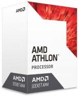 YD240GC6FBBOX Procesador AMD Athlon 240GE 3.5GHz 2 Núcleos AM4 4MB Caché 35W