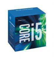 BX80662I56400 Procesador Intel Core i5-6400 2.7GHz 4 Núcleos LGA 1151 6MB Caché 65W