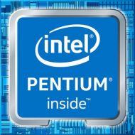 BX80677G4560 Procesador Intel Pentium G4560 3,5GHz 2 Núcleos Socket 1151 3MB Caché 54 W