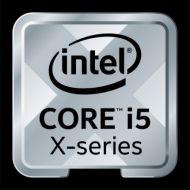BX80677I57640X Procesador Intel Core i5-7640X 4.00 GHz 4 Núcleos 6 MB Caché FCLGA2066 Caja
