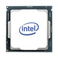 BXC80684I39100 Procesador Intel Core i3-9100 3,6 GHz 4 Núcleos LGA 1151 6MB Caché 65W