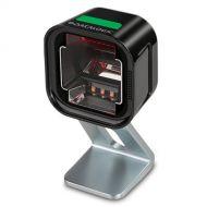 MG1501-10211-0200 Lector de Código de Barras Datalogic Magellan 1500i 1D 2D USB