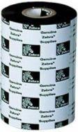 Ribbon Zebra Cera-resina 03200gs08407
