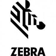 Papel de Recibo Zebra Z-Select 4000D 10011043 Para Impresora Móvil 1 Pieza