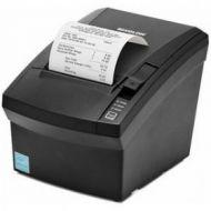 Impresora de Tickets BIXOLON SRP-330IICOSK Térmica Directa 80mm Serial USB Negro