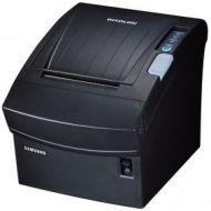 Impresora de Tickets Térmica 3 USB SRP-350IIICOG Negro Velocidad 250 mm/seg