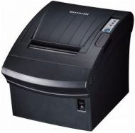 Impresora de tickets térmica Bixolon SRP-350PLUSIIICOSG USB Ethernet Serial Negro