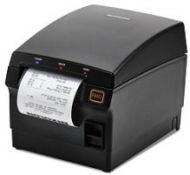 """Impresora de Tickets Bixolon SRP-F310IICOK 3"""" Térmica Directa 83mm 180 dpi USB Ethernet Negro"""