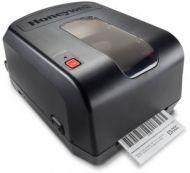 Impresora de Etiquetas Honeywell PC42TPE01362 Térmica 203 dpi 100 mm/s USB RS-232 Ethernet