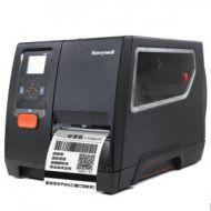 Impresora de Etiquetas Honeywell  PM42200000 Térmica 203 dpi 300 mm/s USB 2.0 Serial