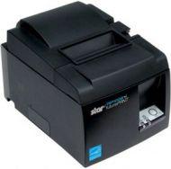 TSP143L Miniprinter Star Micronics Térmica 39464910 Directa 80mm Ethernet USB Negra