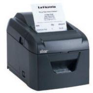 BSC10UD-24 Miniprinter Star Micronics Térmica 39465031 Directa 80mm Cortador Serial USB Gris