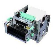 TUP842-24 Impresora de Kiosco Star Micronics 150 mm/s 39468000 Térmica Directa Auto Cortador USB 2.0