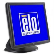 "Monitor Elo Touch 19"" E266835 1915L Serial y USB Gris"